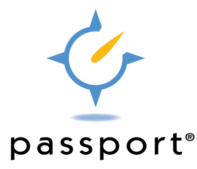 Datacert seeing seen strong demand from P&C insurers for its claims defense software, acquiring several new insurance clients for its Passport solution.  (PRNewsFoto/Datacert, Inc.)