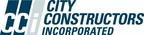 City Constructors, Inc.