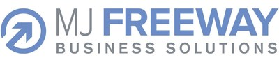 MJ Freeway Awarded Contract for Nevada Seed-to-Sale Cannabis Tracking