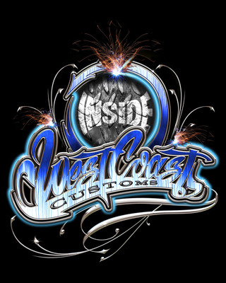 Renowned TV Show Builders West Coast Customs Debuts New TV Show On HD Theater Inside West Coast Customs