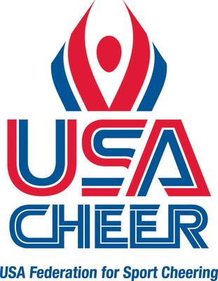 Memphis, TN - USA Cheer