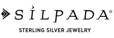 Silpada Designs Logo.  (PRNewsFoto/Silpada Designs)