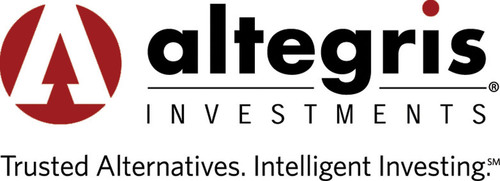 Altegris Managed Futures Strategy Fund Tops $1 Billion in AUM