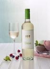 NEW Release: Delish Sauvignon Blanc. (PRNewsFoto/Don Sebastiani & Sons)