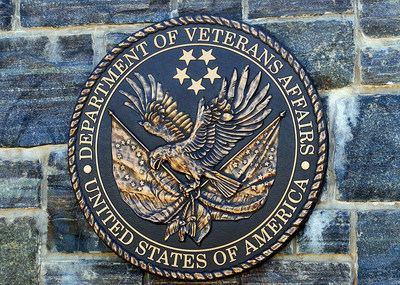 U.S. Department of Veterans Affairs Selects @Jivesoftware to Support Strategic Federal Initiative to Improve Veteran Health Care