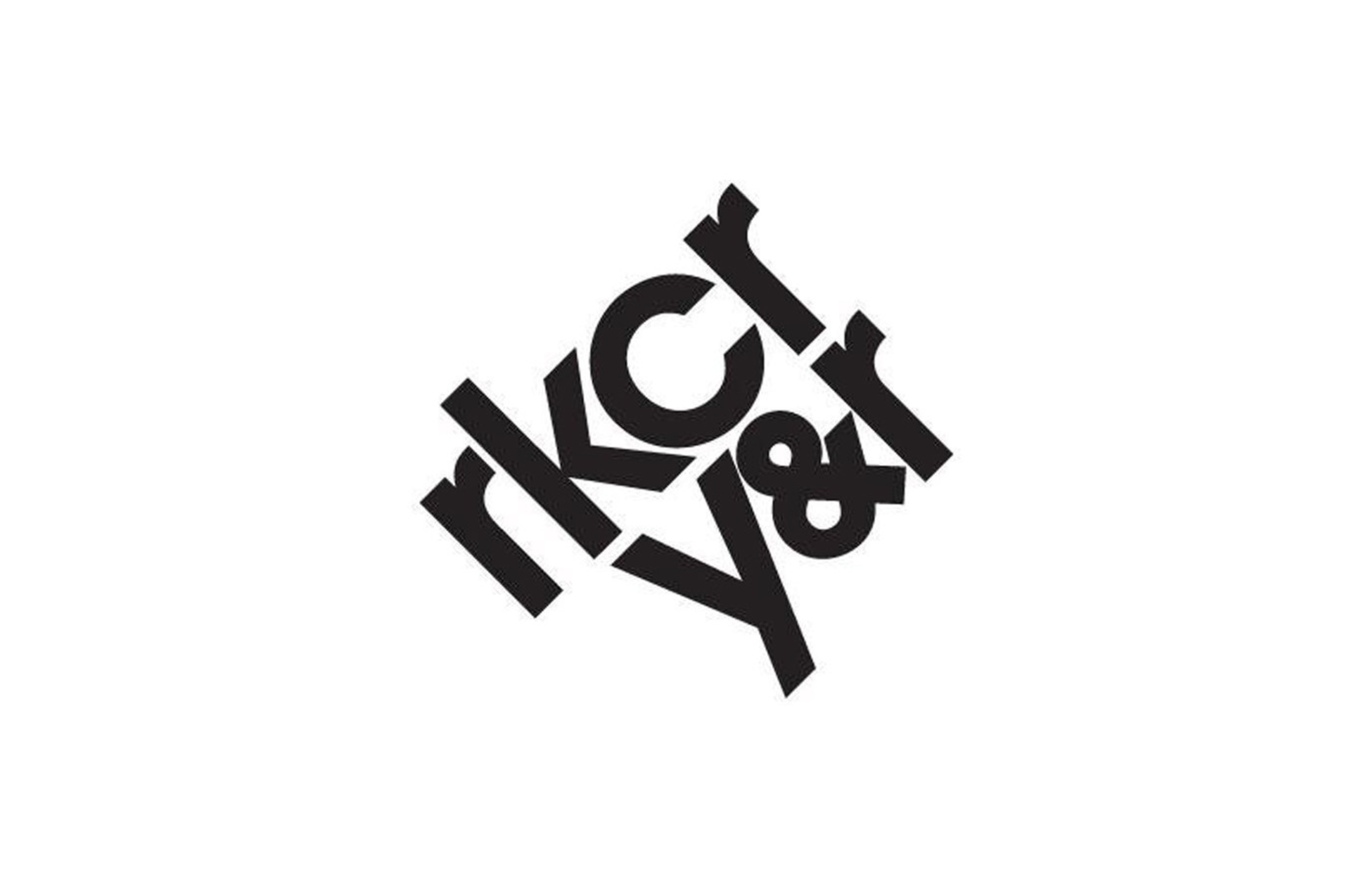 RKCR/Y&R appoints Jonathan Burley as Chief Creative Officer