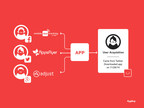 Appboy Bridges the Download Gap With Install Attribution