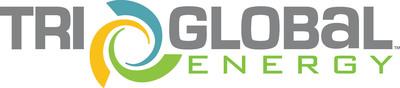 www.triglobalenergy.com. (PRNewsFoto/Tri Global Energy) (PRNewsFoto/TRI GLOBAL ENERGY)
