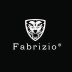 Fabrizio Talent Agency