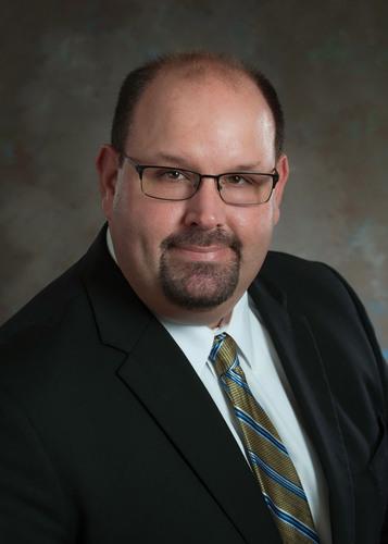 CCB Welcomes John Davis as Senior Vice-President, Market Executive