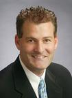 Brad Westover, NTLA Executive Director.  (PRNewsFoto/National Tax Lien Association)