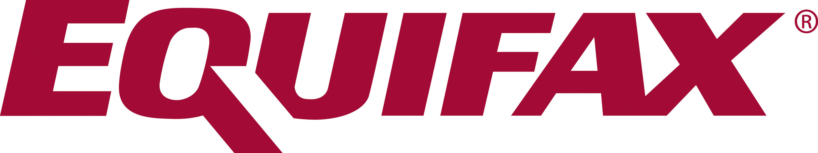 Equifax Inc. logo