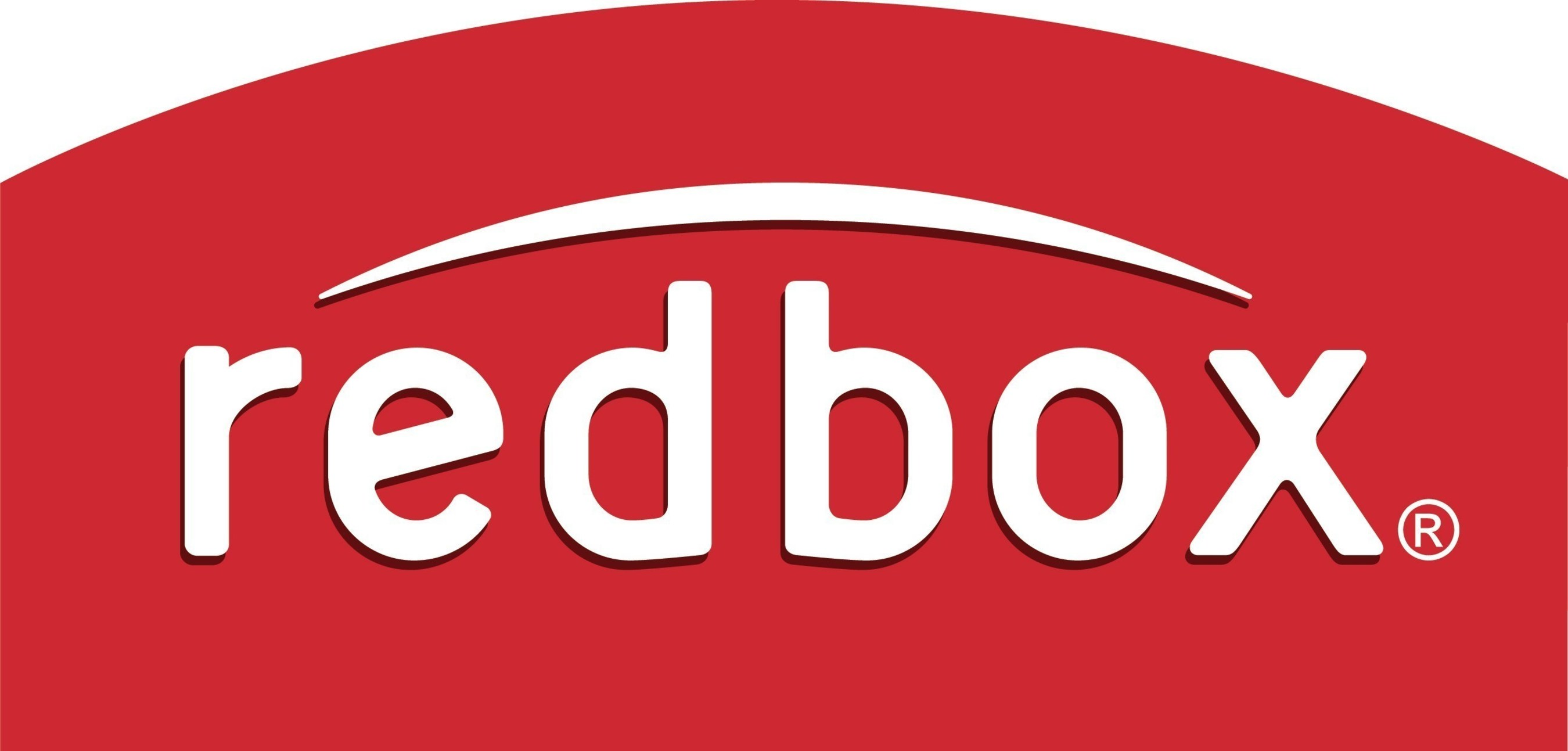 Holidays Made Easy: Redbox Announces Extensive Lineup Of New Video Games Available To Try Before Buying