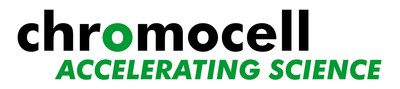 Chromocell_Corporation_Logo