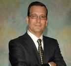 Roy Oppenheim, Senior Partner and Co-Founder, Oppenheim Law.  (PRNewsFoto/Oppenheim Law)