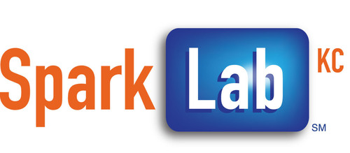 New Kansas City Business Accelerator SparkLabKC.  (PRNewsFoto/SparkLabKC)