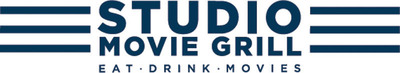 Studio Movie Grill Continues Modernization of Traditional Movie-Going Experience with Latest Flagship Destination in Dallas-Fort Worth Area