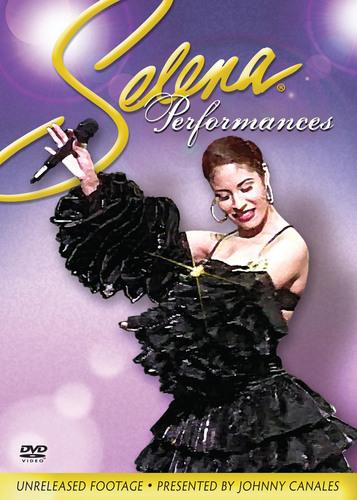 Capitol Latin/EMI Celebrates Selena's Life and Music with