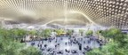Frequent Flyers, Take Hope: New Arup Report Reveals the Surprising Future of Air Travel
