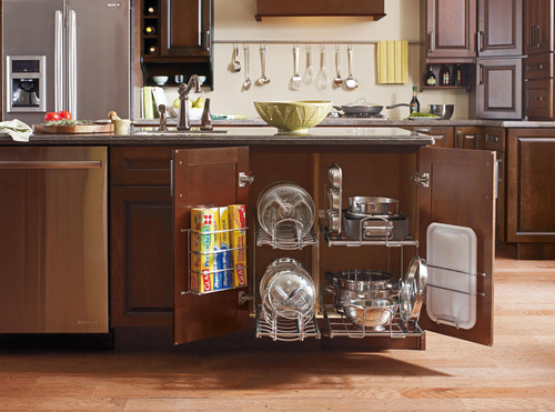How To Hispanic Design Kitchen Function