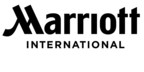 Marriott International To Speak At Barclays Gaming, Lodging, Leisure, Restaurant and Food Retail Conference December 6; Remarks To Be Webcast
