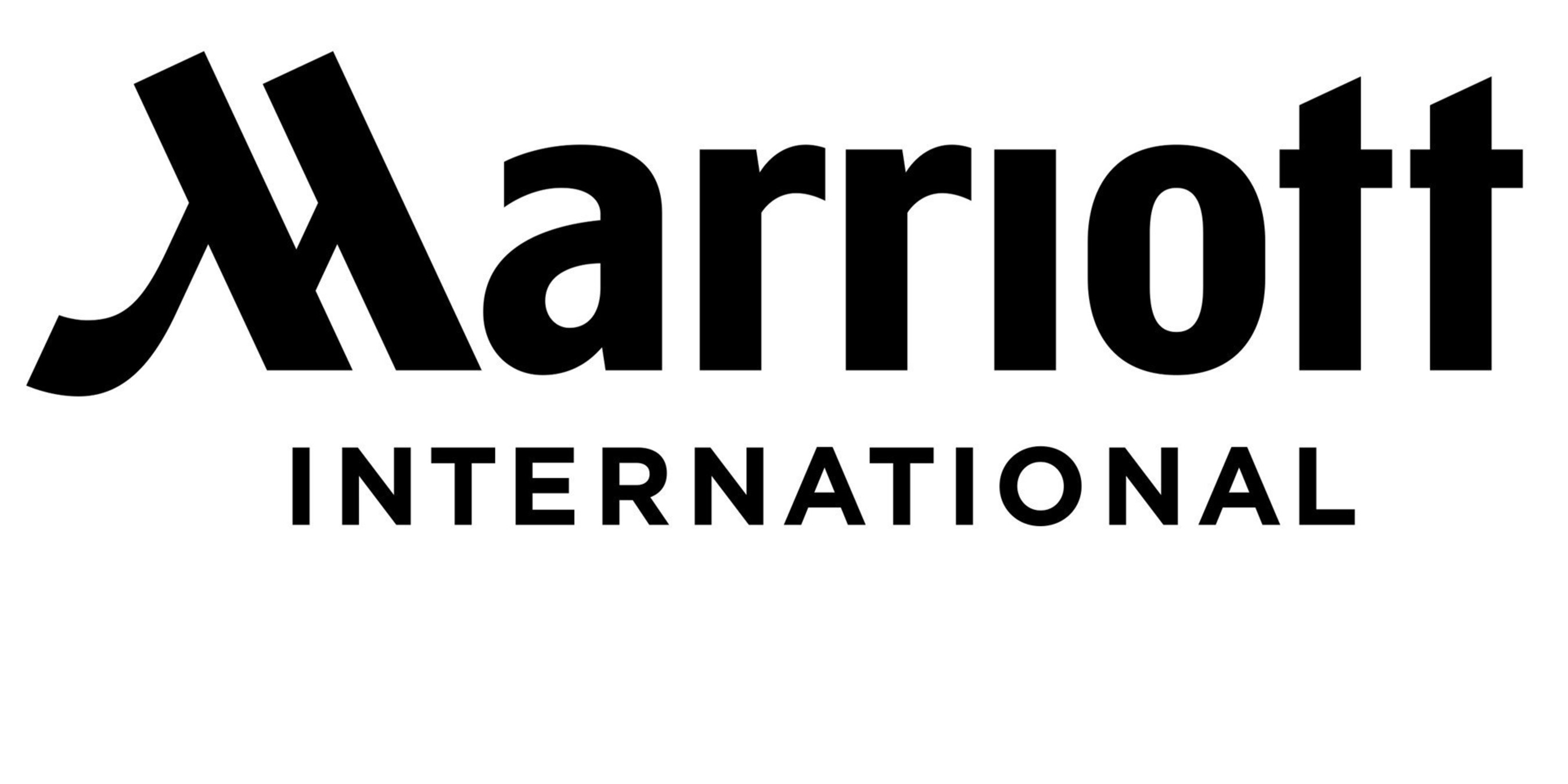 Marriott International Completes Acquisition Of Starwood Hotels Resorts Worldwide Creating World S Largest And Best Hotel Company While Providing