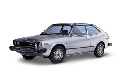 Honda celebrates four decades of accord america s best for Best honda accord year