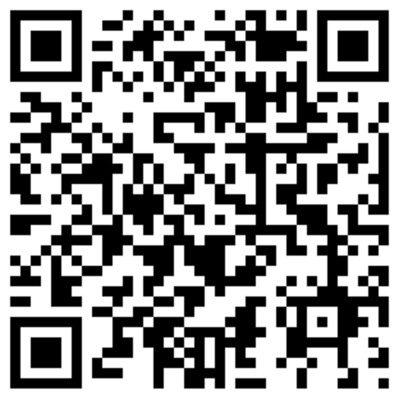 Scan the RapidQuote(TM) QR Code for an instant quote of your smartphone at MaxBack.com.  (PRNewsFoto/MaxBack.com)