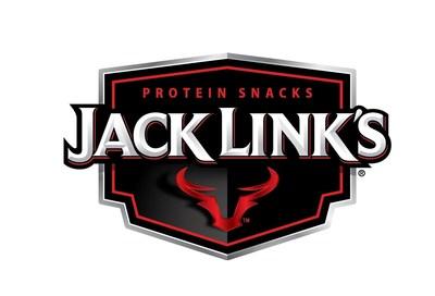 Jack Link's(R) Protein Snacks