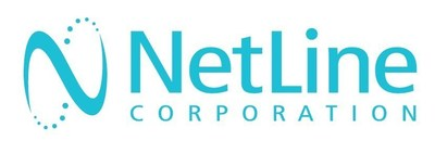 NetLine Corporation, B2B Marketers Start Here.