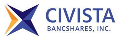 Civista Bancshares, Inc.