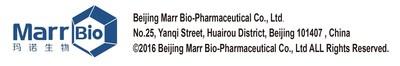 Marr Bio Pharmaceuticals