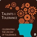 Six Seconds Sponsors Free Workshops Worldwide for UN Tolerance Day