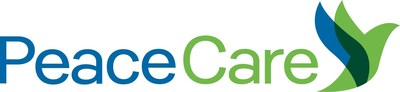 Peace Care, Inc.