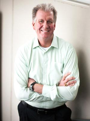 The Integer Group Hires Bryce McTavish as SVP, Director of Business Development