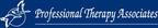 Professional Therapy Associates.  (PRNewsFoto/Professional Therapy Associates)