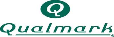 Qualmark Corporation Logo