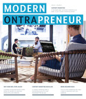 ONTRAPORT Debuts MODERN ONTRAPRENEUR And Announces Product And Educational Updates At ONTRApalooza 2016, The Modern Marketing Summit