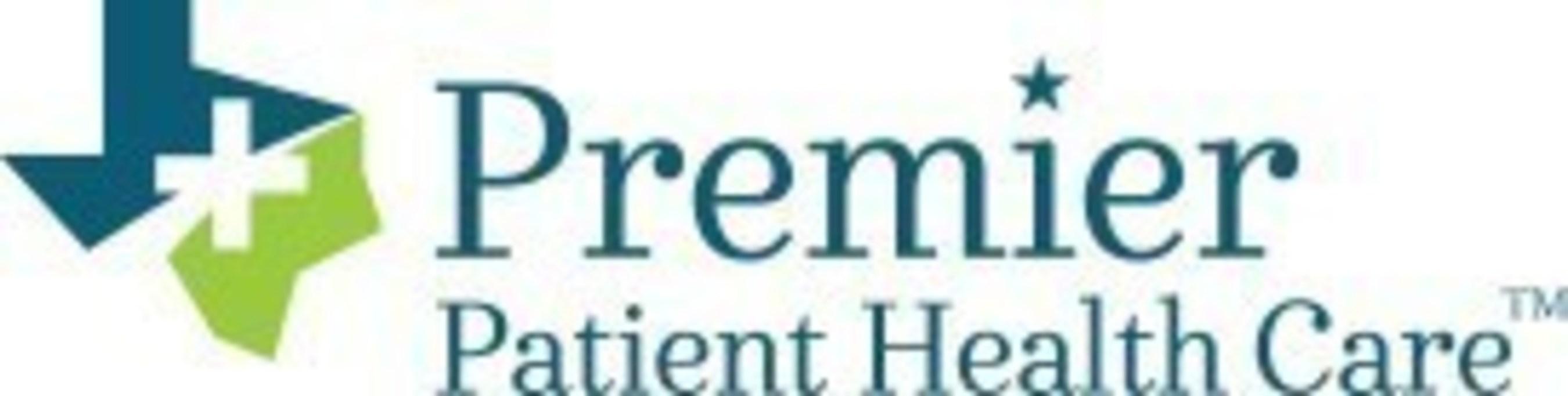 Premier Patient Health Care Aco And Patient Physician Network Ppn Join Forces As Premier Patient Network
