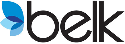 Belk, Inc. logo