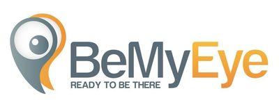 BeMyEye raccoglie 2 milioni di euro per estendere i suoi store-check in crowdsourcing. (PRNewsFoto/BeMyEye Srl)