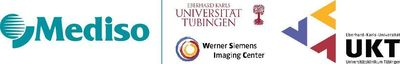 University of Tübingen and Mediso Enter Into a Collaboration to Develop a Preclinical PET Insert for Simultaneous Acquisition in High Field MRI Systems