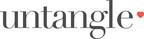 Untangle_Logo