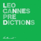 LEO BURNETT FORECASTS 2015 CANNES LION WINNERS IN 28TH CANNES PREDICTIONS