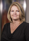 Sue Fellows joins Workfront as its new executive vice president of Customer Success.