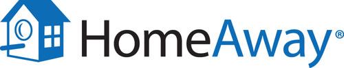 HomeAway, Inc.  (PRNewsFoto/HomeAway, Inc.)