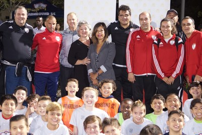 McD_Soccer_Clinicjpeg