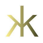 Hakkasan Logo.  (PRNewsFoto/Hakkasan Ltd.)