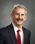 ICMA-RC's Chief Investment Officer Wayne Wicker has received recognition from two investment industry organizations for his leadership and unique contributions to investment management, asset allocation strategy, and defined contribution plans.