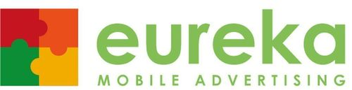 Eureka Mobile Advertising Takes on a New Avatar, Becomes a Live Customer Engagement Platform